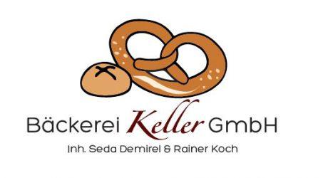 Bäckerei Keller GmbH